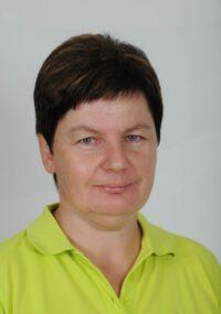 Albine Kniewallner