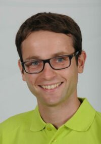Ing. Christian Kittenberger