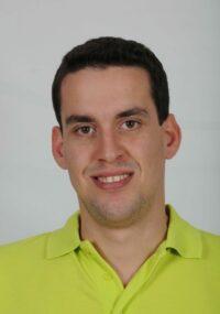 Florian Gartler