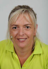 Karin Durnwalder